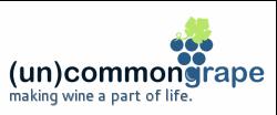 (Un)CommonGrape
